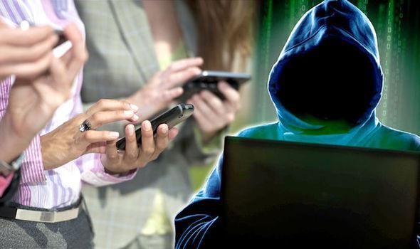 Falha do smartphone permite que hackers invadam seu telefone com uma mensagem de texto