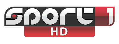 Live Sport1 online TV stream