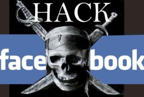 100% Real Facebook hacking
