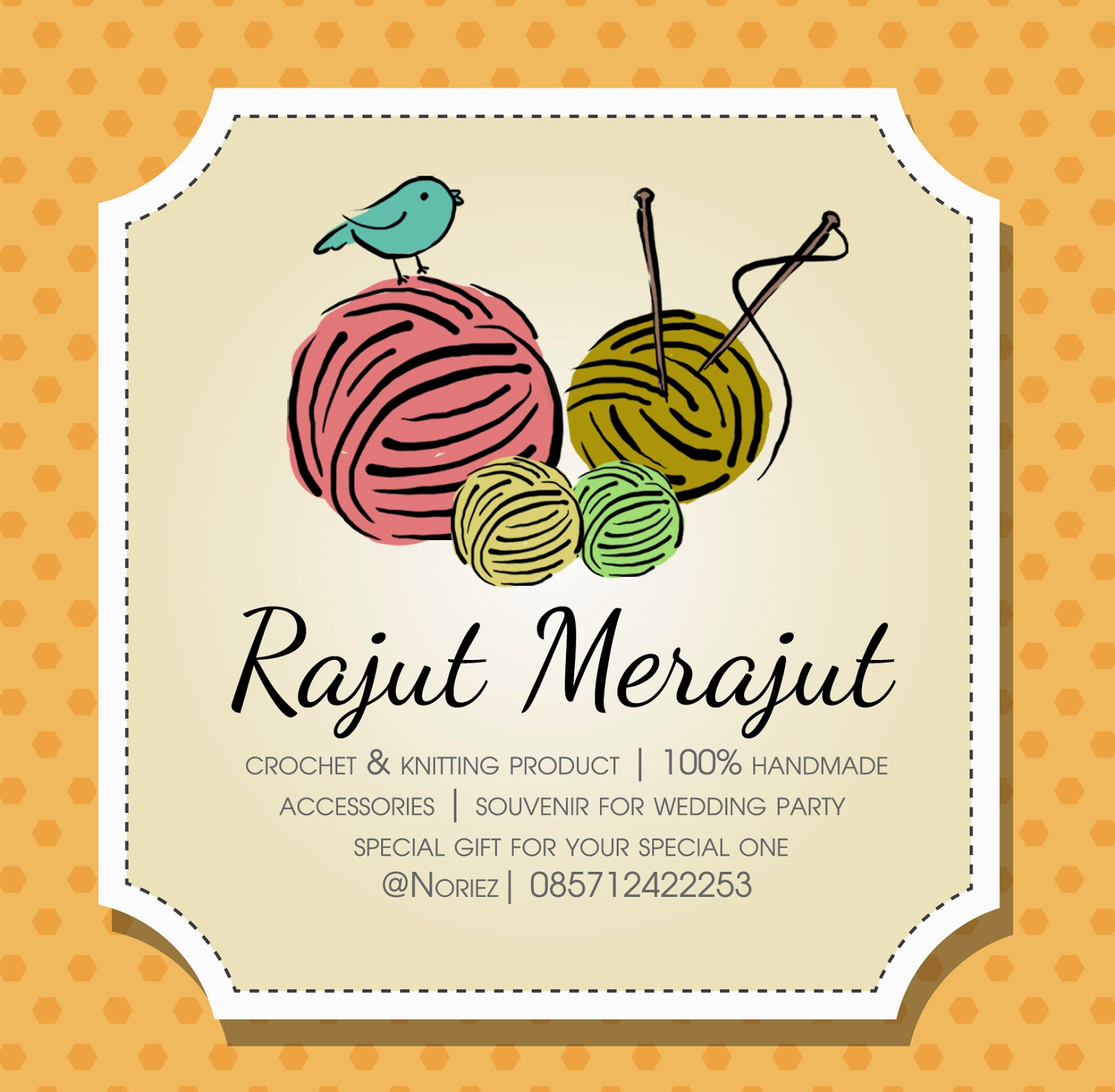 RajutMerajut.com, Rajut Merajut, Pola Rajut, Belajar Rajut, Produk Rajut, Tas Rajut