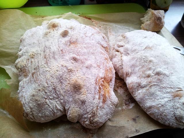силиконовый коврик выпечка тесто пельмени печенье ухо от селедки