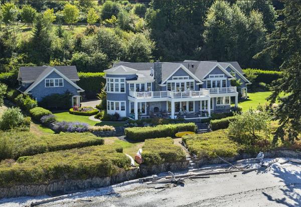 Port Washington Real Estate Long Island Real Estate