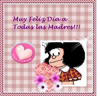 DOMINGO 21 DE OCTUBRE DE 2012. POR FAVOR DEJEN SUS MJES. DIARIOS AQUÍ. GRACIAS!! Dia+de+la+madre