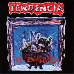 Tendencia (Cuba)