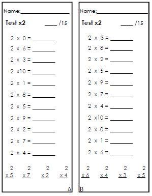 math worksheet : third grade galore april 2013 : Math Fact Fluency Worksheets