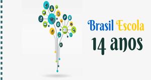 Brasil Escola