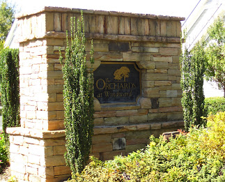 The Orchards At Windward