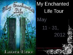 My Enchanted Life Tour