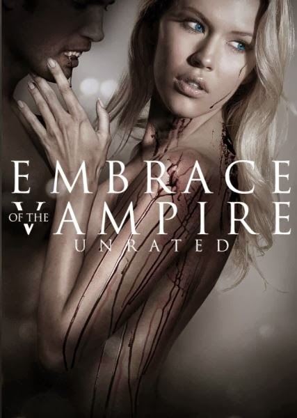 download embrace of the vampire: