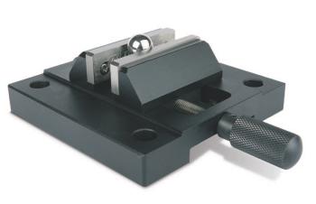Phụ kiện máy đo độ cứng Vickers