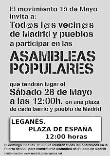 asamblea_toda_una_leccion_de_los_jovenes
