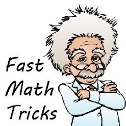 Fast Math Arithmetic
