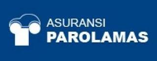 Lowongan Kerja PT Asuransi Parolamas Terbaru