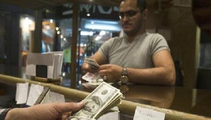 قرار مفرح جدا لجميع المصريين العاملين بالخارج يهم تحويلاتهم المالية نحو مصر