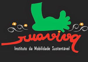 Site Oficial Ruaviva