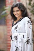 Anusha anu protflio photos-thumbnail-5