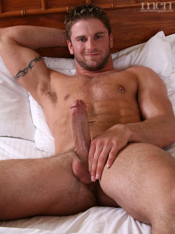 Crystal milana playboy nude