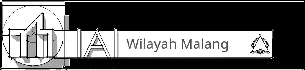 IAI Wilayah Malang