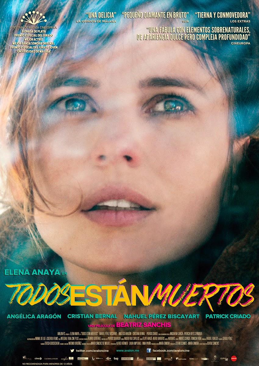 http://www.filmaffinity.com/es/film828416.html