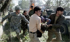 EE.UU se disculpa por asesinar a niños afganos