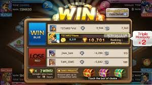 Cara cheat Game get rich dan game android lainya