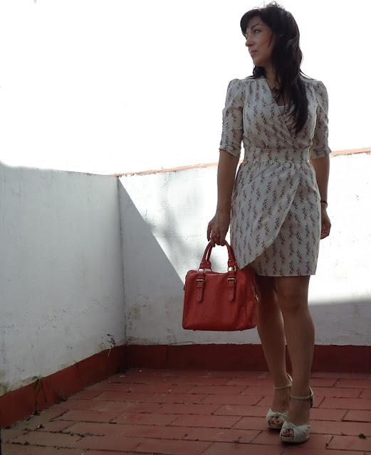 vestido+de+mango