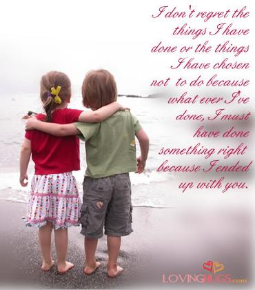 friendship quotes sayings. Friendship Quotes and Sayings | Love Quotes and Sayings Funny best friend