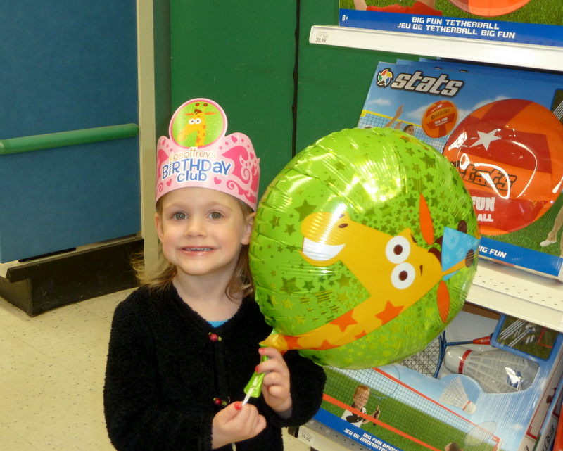 May 12, · WOW!! This is an awesome coupon. We all know how expensive party supplies can be! Head on over to Toys R Us and grab this 50% off Party Supplies Coupon! Hurry on over and grab these savings! Birthdays On A Budget.