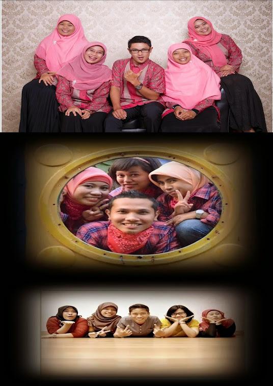 Pencerah Nusantara Lindu