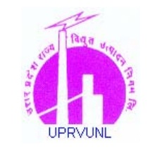 Uttar Pradesh Rajya Vidyut Utpadan Nigam Limited-Asst Engineer/Jr. Engineer/Office Asst