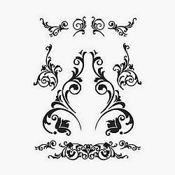 http://craftpremier.ru/catalog/transfery/dekorativnye_natirki/transfer_dekorativnyy_17kh25sm_r_001_chernyy_vintazhnye_ugolki_/