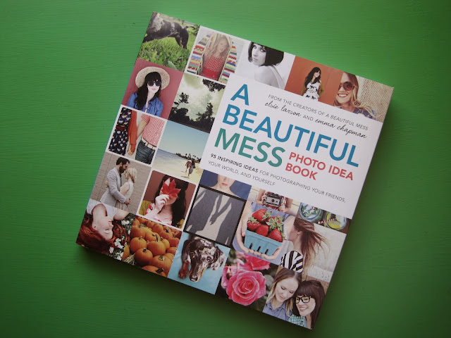 Everyday Planet: A Beautiful Mess book