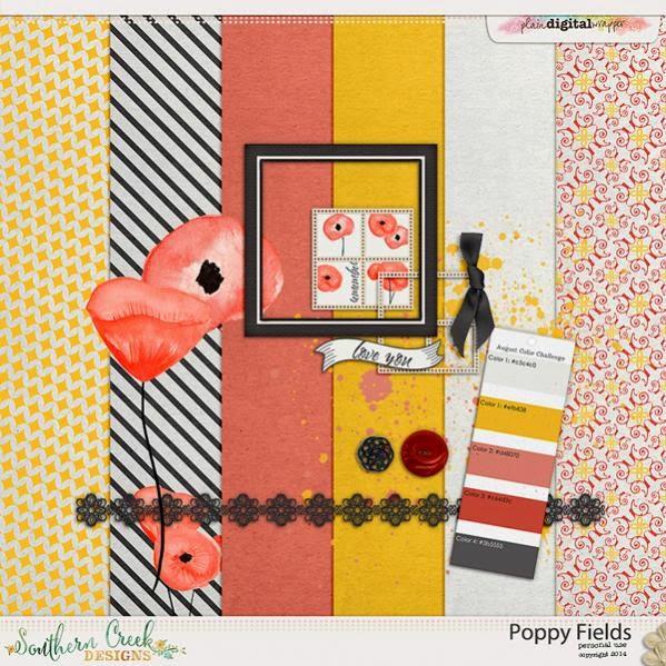 http://www.plaindigitalwrapper.com/forum/showthread.php?8277-August-2014-Color-Challenge&goto=newpost