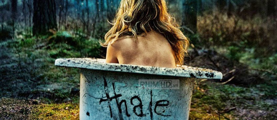 Phim Kiều Nữ Đuôi Bò VietSub HD | Thale 2012