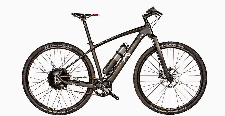 singlespeed mainz Verkaufe mein creme venyl solo 2017 singlespeed/fixed bike das rad ist absolut neuwertig bin es 6,singlespeed/fixed bike in mainz - mainz.