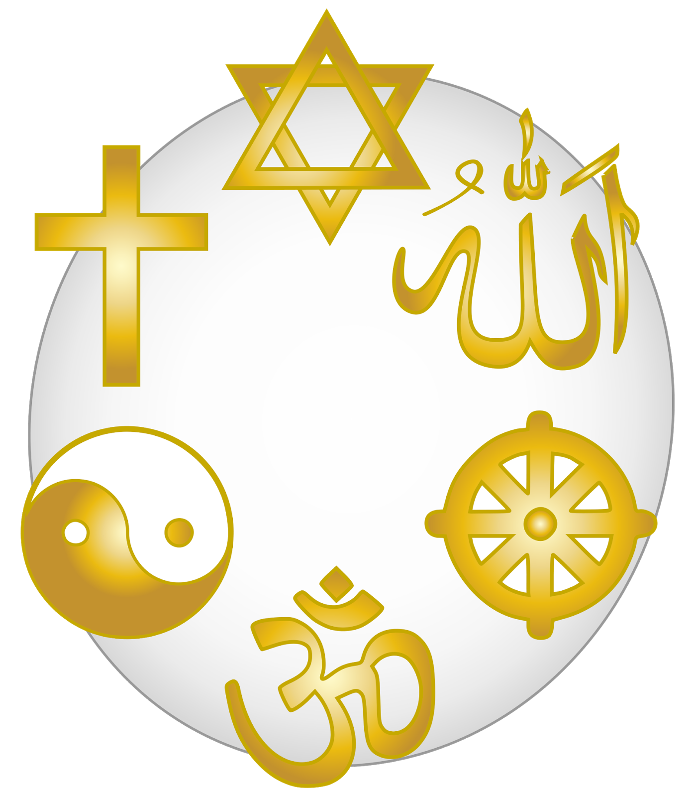 j b religion Your number one asian entertainment community forum ♫ the official im jae bum (jb) thread ♫ (jeff b, d'soul) [fansites list updated.