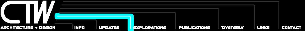 CTW-AD_Explorations