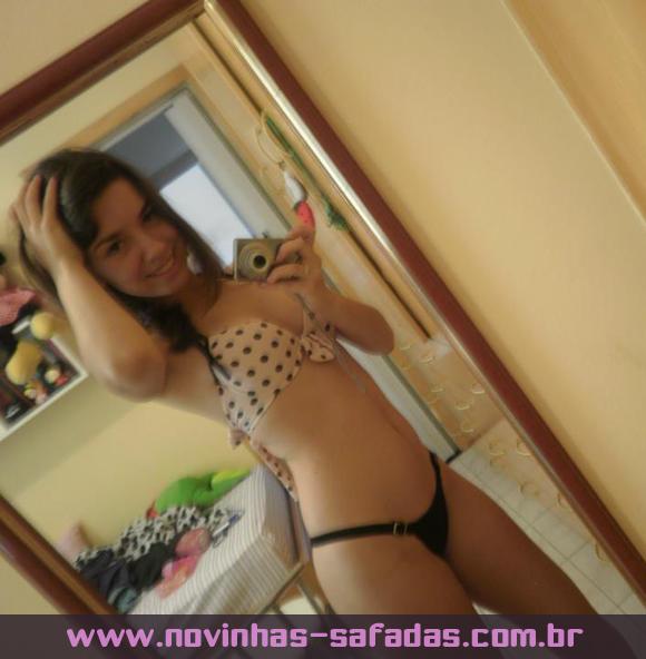 nuas caiu na fotos de meninas da favela adolescentes