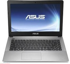 Asus X455LJ Drivers Download for Windows 8.1 and Windows 10 64 bit