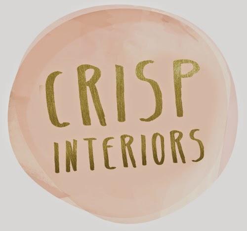 {Shop Crisp}