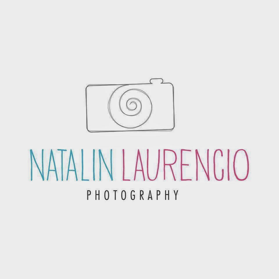 Natalin Laurencio
