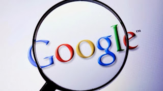 Secret to Google Search Engine Optimization SEO