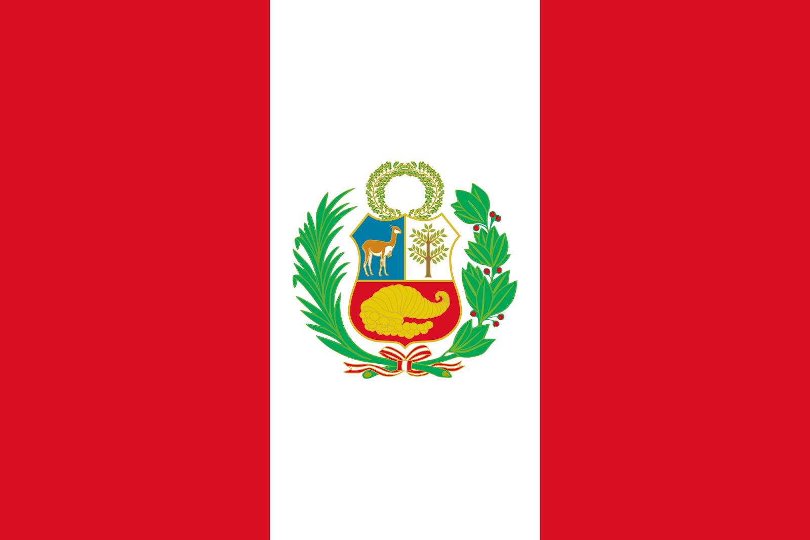 PERU #10