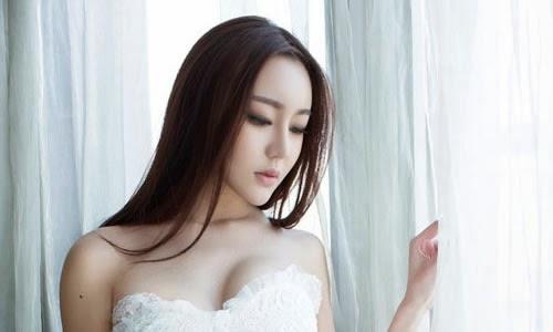 Guo Wan Qi 5