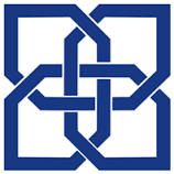 Lowongan Kerja PT Unisia Medika Farma