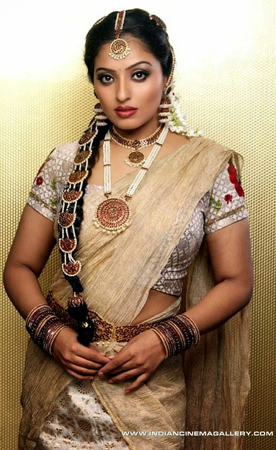 Mumtaj-actress-India-Indian-Indian actress