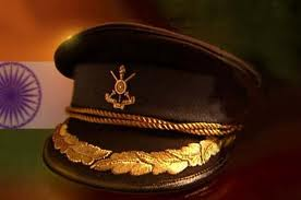 Indian Army Jobs Recruitment 2012