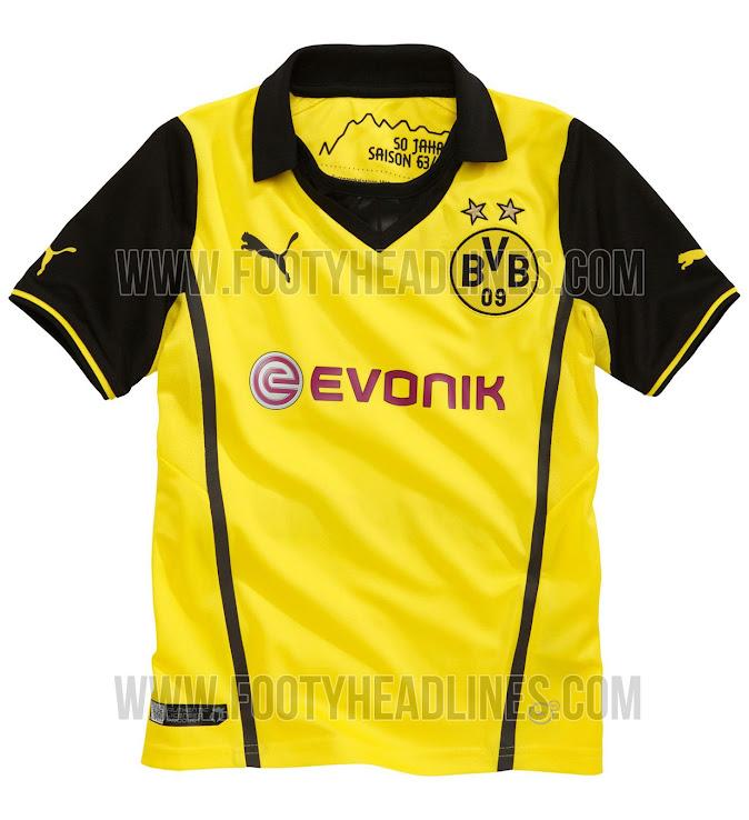Borussia+Dortmund+13+14+CL+Kit+1.jpg