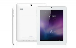 Ainol Novo 8 Dream F1, Tablet Quad Core 8 Inchi Dengan Harga Murah