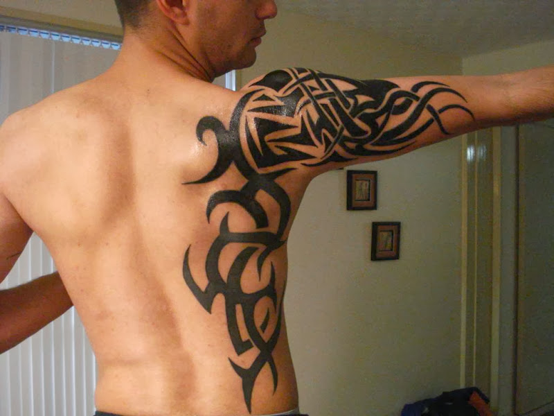 Free Download: Amazing Tattoo Ideas Hd Wallpaper Free Download title=